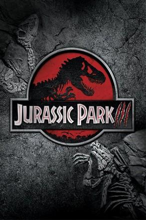 ดูหนัง Jurassic Park 3 ไดโนเสาร์พันธุ์ดุ ดูหนังออนไลน์ฟรี ดูหนังฟรี ดูหนังใหม่ชนโรง หนังใหม่ล่าสุด หนังแอคชั่น หนังผจญภัย หนังแอนนิเมชั่น หนัง HD ได้ที่ movie24x.com