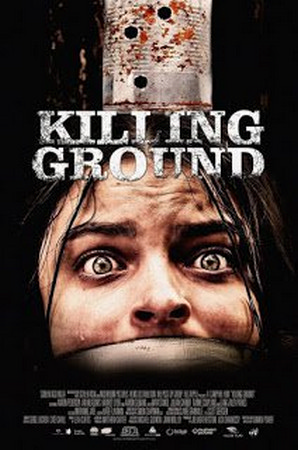 ดูหนัง Killing Ground (2016) แดนระยำ ดูหนังออนไลน์ฟรี ดูหนังฟรี ดูหนังใหม่ชนโรง หนังใหม่ล่าสุด หนังแอคชั่น หนังผจญภัย หนังแอนนิเมชั่น หนัง HD ได้ที่ movie24x.com