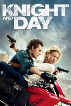 ดูหนัง Knight and Day (2010) โคตรคนพยัคฆ์ร้ายกับหวานใจมหาประลัย ดูหนังออนไลน์ฟรี ดูหนังฟรี HD ชัด ดูหนังใหม่ชนโรง หนังใหม่ล่าสุด เต็มเรื่อง มาสเตอร์ พากย์ไทย ซาวด์แทร็ก ซับไทย หนังซูม หนังแอคชั่น หนังผจญภัย หนังแอนนิเมชั่น หนัง HD ได้ที่ movie24x.com
