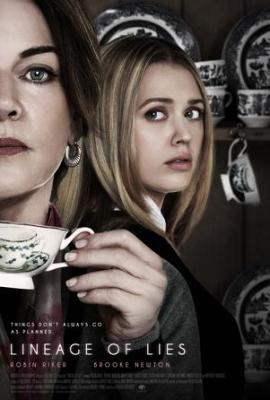 ดูหนัง Lineage of Lies (Psycho Granny) (2019) ดูหนังออนไลน์ฟรี ดูหนังฟรี HD ชัด ดูหนังใหม่ชนโรง หนังใหม่ล่าสุด เต็มเรื่อง มาสเตอร์ พากย์ไทย ซาวด์แทร็ก ซับไทย หนังซูม หนังแอคชั่น หนังผจญภัย หนังแอนนิเมชั่น หนัง HD ได้ที่ movie24x.com