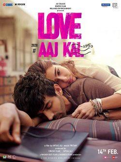 ดูหนัง Love Aaj Kal (2020) เวลากับความรัก ดูหนังออนไลน์ฟรี ดูหนังฟรี HD ชัด ดูหนังใหม่ชนโรง หนังใหม่ล่าสุด เต็มเรื่อง มาสเตอร์ พากย์ไทย ซาวด์แทร็ก ซับไทย หนังซูม หนังแอคชั่น หนังผจญภัย หนังแอนนิเมชั่น หนัง HD ได้ที่ movie24x.com