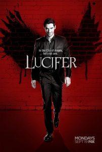 ดูหนัง ซีรี่ย์ฝรั่ง Lucifer Season 2 (2017) ลูซิเฟอร์ ยมทูตล้างนรก ปี 2 ดูหนังออนไลน์ฟรี ดูหนังฟรี HD ชัด ดูหนังใหม่ชนโรง หนังใหม่ล่าสุด เต็มเรื่อง มาสเตอร์ พากย์ไทย ซาวด์แทร็ก ซับไทย หนังซูม หนังแอคชั่น หนังผจญภัย หนังแอนนิเมชั่น หนัง HD ได้ที่ movie24x.com