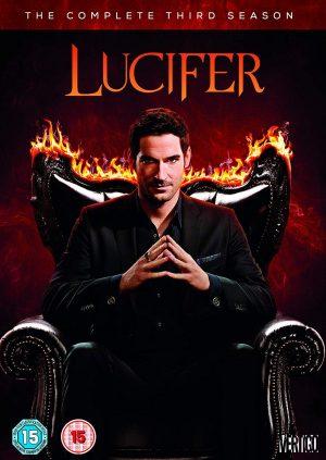 ดูหนัง ซีรี่ย์ฝรั่ง Lucifer Season 3 (2018) ลูซิเฟอร์ ยมทูตล้างนรก ปี 3 ดูหนังออนไลน์ฟรี ดูหนังฟรี HD ชัด ดูหนังใหม่ชนโรง หนังใหม่ล่าสุด เต็มเรื่อง มาสเตอร์ พากย์ไทย ซาวด์แทร็ก ซับไทย หนังซูม หนังแอคชั่น หนังผจญภัย หนังแอนนิเมชั่น หนัง HD ได้ที่ movie24x.com