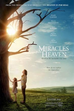 ดูหนัง Miracles from Heaven (2016) ปาฏิหาริย์จากสวรรค์ ดูหนังออนไลน์ฟรี ดูหนังฟรี HD ชัด ดูหนังใหม่ชนโรง หนังใหม่ล่าสุด เต็มเรื่อง มาสเตอร์ พากย์ไทย ซาวด์แทร็ก ซับไทย หนังซูม หนังแอคชั่น หนังผจญภัย หนังแอนนิเมชั่น หนัง HD ได้ที่ movie24x.com