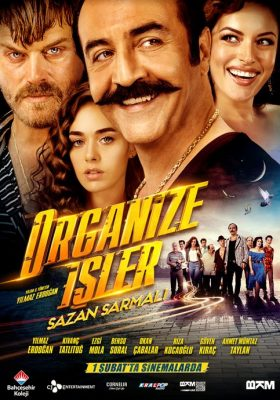 ดูหนัง Money Trap (Organize Isler 2: Sazan Sarmali) (2019) ซวยติดจรวด 2 ดูหนังออนไลน์ฟรี ดูหนังฟรี HD ชัด ดูหนังใหม่ชนโรง หนังใหม่ล่าสุด เต็มเรื่อง มาสเตอร์ พากย์ไทย ซาวด์แทร็ก ซับไทย หนังซูม หนังแอคชั่น หนังผจญภัย หนังแอนนิเมชั่น หนัง HD ได้ที่ movie24x.com