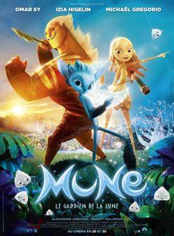 ดูหนัง Mune: Guardian of the Moon (2014) มูน เทพพิทักษ์แห่งดวงจันทร์ ดูหนังออนไลน์ฟรี ดูหนังฟรี ดูหนังใหม่ชนโรง หนังใหม่ล่าสุด หนังแอคชั่น หนังผจญภัย หนังแอนนิเมชั่น หนัง HD ได้ที่ movie24x.com