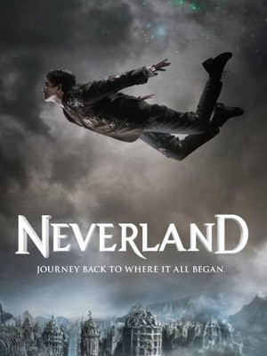 ดูหนัง Neverland (2011) แดนมหัศจรรย์ กำเนิดปีเตอร์แพน ดูหนังออนไลน์ฟรี ดูหนังฟรี ดูหนังใหม่ชนโรง หนังใหม่ล่าสุด หนังแอคชั่น หนังผจญภัย หนังแอนนิเมชั่น หนัง HD ได้ที่ movie24x.com