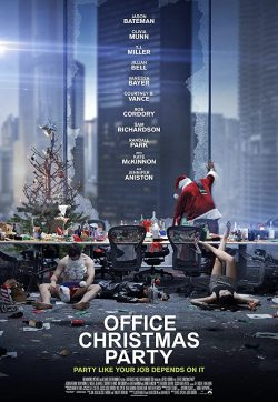 ดูหนัง Office Christmas Party (2016) ออฟฟิศ คริสต์มาส ปาร์ตี้ ดูหนังออนไลน์ฟรี ดูหนังฟรี ดูหนังใหม่ชนโรง หนังใหม่ล่าสุด หนังแอคชั่น หนังผจญภัย หนังแอนนิเมชั่น หนัง HD ได้ที่ movie24x.com