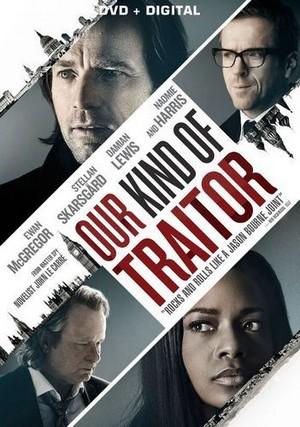 ดูหนัง Our Kind of Traitor (2016)  แผนซ้อนอาชญากรเหนือโลก ดูหนังออนไลน์ฟรี ดูหนังฟรี ดูหนังใหม่ชนโรง หนังใหม่ล่าสุด หนังแอคชั่น หนังผจญภัย หนังแอนนิเมชั่น หนัง HD ได้ที่ movie24x.com