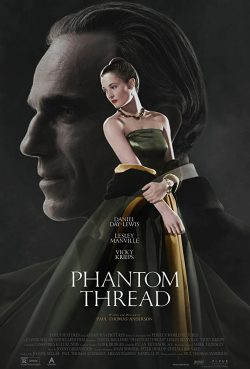 ดูหนัง Phantom Thread (2017) เส้นด้ายลวงตา ดูหนังออนไลน์ฟรี ดูหนังฟรี HD ชัด ดูหนังใหม่ชนโรง หนังใหม่ล่าสุด เต็มเรื่อง มาสเตอร์ พากย์ไทย ซาวด์แทร็ก ซับไทย หนังซูม หนังแอคชั่น หนังผจญภัย หนังแอนนิเมชั่น หนัง HD ได้ที่ movie24x.com