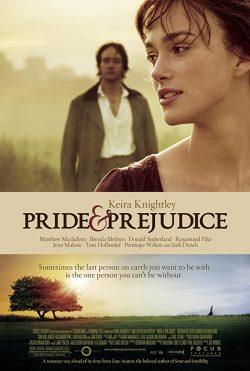 ดูหนัง Pride & Prejudice (2005) ดอกไม้ทรนง กับชายชาติผยอง ดูหนังออนไลน์ฟรี ดูหนังฟรี HD ชัด ดูหนังใหม่ชนโรง หนังใหม่ล่าสุด เต็มเรื่อง มาสเตอร์ พากย์ไทย ซาวด์แทร็ก ซับไทย หนังซูม หนังแอคชั่น หนังผจญภัย หนังแอนนิเมชั่น หนัง HD ได้ที่ movie24x.com
