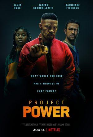 ดูหนัง Project Power (2020) พลังลับพลังฮีโร่ ดูหนังออนไลน์ฟรี ดูหนังฟรี ดูหนังใหม่ชนโรง หนังใหม่ล่าสุด หนังแอคชั่น หนังผจญภัย หนังแอนนิเมชั่น หนัง HD ได้ที่ movie24x.com