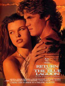 ดูหนัง RETURN TO THE BLUE LAGOON 2 (1991) วิมานนี้ต้องมีเธอ 2 ดูหนังออนไลน์ฟรี ดูหนังฟรี ดูหนังใหม่ชนโรง หนังใหม่ล่าสุด หนังแอคชั่น หนังผจญภัย หนังแอนนิเมชั่น หนัง HD ได้ที่ movie24x.com