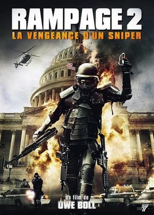 ดูหนัง Rampage 2: Capital Punishment (2014) คนโหดล้างเมืองโฉด 2 ดูหนังออนไลน์ฟรี ดูหนังฟรี HD ชัด ดูหนังใหม่ชนโรง หนังใหม่ล่าสุด เต็มเรื่อง มาสเตอร์ พากย์ไทย ซาวด์แทร็ก ซับไทย หนังซูม หนังแอคชั่น หนังผจญภัย หนังแอนนิเมชั่น หนัง HD ได้ที่ movie24x.com