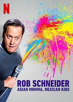 ดูหนัง Rob Schneider Asian Momma Mexican Kids (2020) ร็อบ ชไนเดอร์ แม่เอเชีย ลูกเม็กซิกัน ดูหนังออนไลน์ฟรี ดูหนังฟรี HD ชัด ดูหนังใหม่ชนโรง หนังใหม่ล่าสุด เต็มเรื่อง มาสเตอร์ พากย์ไทย ซาวด์แทร็ก ซับไทย หนังซูม หนังแอคชั่น หนังผจญภัย หนังแอนนิเมชั่น หนัง HD ได้ที่ movie24x.com