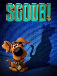 ดูหนัง Scoob! (2020) สคูบ! ดูหนังออนไลน์ฟรี ดูหนังฟรี HD ชัด ดูหนังใหม่ชนโรง หนังใหม่ล่าสุด เต็มเรื่อง มาสเตอร์ พากย์ไทย ซาวด์แทร็ก ซับไทย หนังซูม หนังแอคชั่น หนังผจญภัย หนังแอนนิเมชั่น หนัง HD ได้ที่ movie24x.com