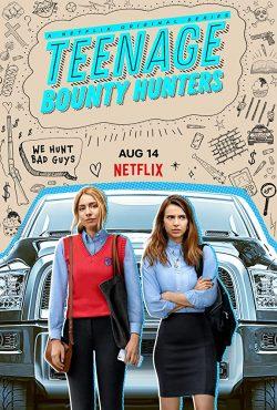 ดูหนัง Teenage Bounty Hunters Season 1 (2020) สาวซ่าล่าค่าหัว ดูหนังออนไลน์ฟรี ดูหนังฟรี HD ชัด ดูหนังใหม่ชนโรง หนังใหม่ล่าสุด เต็มเรื่อง มาสเตอร์ พากย์ไทย ซาวด์แทร็ก ซับไทย หนังซูม หนังแอคชั่น หนังผจญภัย หนังแอนนิเมชั่น หนัง HD ได้ที่ movie24x.com