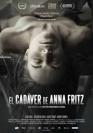 ดูหนัง The Autopsy of Jane Doe (2016) สืบศพหลอน ซ่อนระทึก ดูหนังออนไลน์ฟรี ดูหนังฟรี ดูหนังใหม่ชนโรง หนังใหม่ล่าสุด หนังแอคชั่น หนังผจญภัย หนังแอนนิเมชั่น หนัง HD ได้ที่ movie24x.com