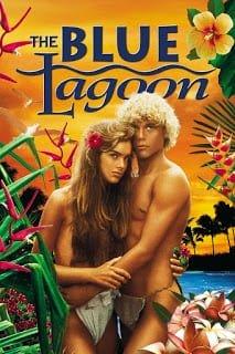 ดูหนัง The Blue Lagoon (1980) เดอะบลูลากูน 1 ดูหนังออนไลน์ฟรี ดูหนังฟรี ดูหนังใหม่ชนโรง หนังใหม่ล่าสุด หนังแอคชั่น หนังผจญภัย หนังแอนนิเมชั่น หนัง HD ได้ที่ movie24x.com