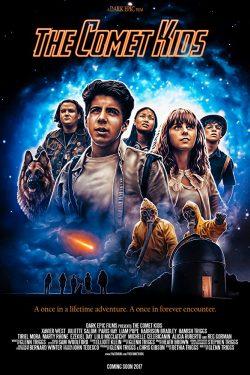 ดูหนัง The Comet Kids (2017) เด็กดาวหาง ดูหนังออนไลน์ฟรี ดูหนังฟรี HD ชัด ดูหนังใหม่ชนโรง หนังใหม่ล่าสุด เต็มเรื่อง มาสเตอร์ พากย์ไทย ซาวด์แทร็ก ซับไทย หนังซูม หนังแอคชั่น หนังผจญภัย หนังแอนนิเมชั่น หนัง HD ได้ที่ movie24x.com