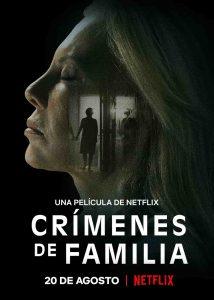 ดูหนัง The Crimes That Bind (2020) ใต้เงาอาชญากรรม ดูหนังออนไลน์ฟรี ดูหนังฟรี HD ชัด ดูหนังใหม่ชนโรง หนังใหม่ล่าสุด เต็มเรื่อง มาสเตอร์ พากย์ไทย ซาวด์แทร็ก ซับไทย หนังซูม หนังแอคชั่น หนังผจญภัย หนังแอนนิเมชั่น หนัง HD ได้ที่ movie24x.com