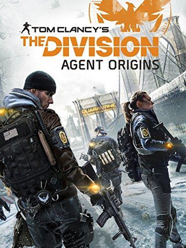 ดูหนัง The Division Agent Origins (2016) เดอะ ดิวิชั่น เอเจนท์ ออริจินส์ ดูหนังออนไลน์ฟรี ดูหนังฟรี HD ชัด ดูหนังใหม่ชนโรง หนังใหม่ล่าสุด เต็มเรื่อง มาสเตอร์ พากย์ไทย ซาวด์แทร็ก ซับไทย หนังซูม หนังแอคชั่น หนังผจญภัย หนังแอนนิเมชั่น หนัง HD ได้ที่ movie24x.com