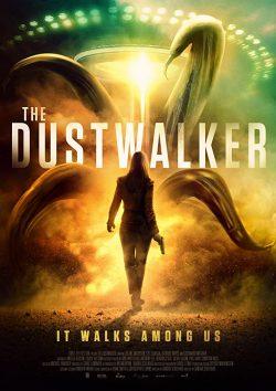 ดูหนัง The Dustwalker (2019) มันมากับนรก ดูหนังออนไลน์ฟรี ดูหนังฟรี HD ชัด ดูหนังใหม่ชนโรง หนังใหม่ล่าสุด เต็มเรื่อง มาสเตอร์ พากย์ไทย ซาวด์แทร็ก ซับไทย หนังซูม หนังแอคชั่น หนังผจญภัย หนังแอนนิเมชั่น หนัง HD ได้ที่ movie24x.com