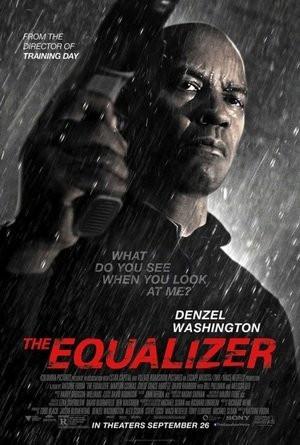 ดูหนัง The Equalizer (2014) มัจจุราชไร้เงา ดูหนังออนไลน์ฟรี ดูหนังฟรี HD ชัด ดูหนังใหม่ชนโรง หนังใหม่ล่าสุด เต็มเรื่อง มาสเตอร์ พากย์ไทย ซาวด์แทร็ก ซับไทย หนังซูม หนังแอคชั่น หนังผจญภัย หนังแอนนิเมชั่น หนัง HD ได้ที่ movie24x.com