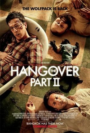 ดูหนัง The Hangover Part 2 (2011) เมายกแก๊ง แฮงค์ยกก๊วน 2 ดูหนังออนไลน์ฟรี ดูหนังฟรี ดูหนังใหม่ชนโรง หนังใหม่ล่าสุด หนังแอคชั่น หนังผจญภัย หนังแอนนิเมชั่น หนัง HD ได้ที่ movie24x.com