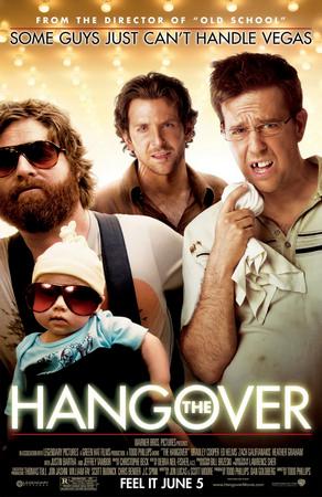 ดูหนัง The Hangover (2009) เมายกแก๊ง แฮงค์ยกก๊วน ดูหนังออนไลน์ฟรี ดูหนังฟรี ดูหนังใหม่ชนโรง หนังใหม่ล่าสุด หนังแอคชั่น หนังผจญภัย หนังแอนนิเมชั่น หนัง HD ได้ที่ movie24x.com