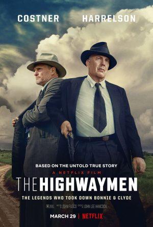 ดูหนัง The Highwaymen (2019) มือปราบล่าพระกาฬ ดูหนังออนไลน์ฟรี ดูหนังฟรี ดูหนังใหม่ชนโรง หนังใหม่ล่าสุด หนังแอคชั่น หนังผจญภัย หนังแอนนิเมชั่น หนัง HD ได้ที่ movie24x.com