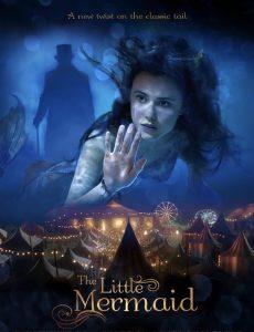 ดูหนัง The Little Mermaid (2018) เงือกน้อยผจญภัย ดูหนังออนไลน์ฟรี ดูหนังฟรี HD ชัด ดูหนังใหม่ชนโรง หนังใหม่ล่าสุด เต็มเรื่อง มาสเตอร์ พากย์ไทย ซาวด์แทร็ก ซับไทย หนังซูม หนังแอคชั่น หนังผจญภัย หนังแอนนิเมชั่น หนัง HD ได้ที่ movie24x.com