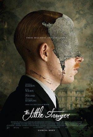 ดูหนัง The Little Stranger (2018) เดอะลิตเติ้ล สเตรนเจอร์ ดูหนังออนไลน์ฟรี ดูหนังฟรี HD ชัด ดูหนังใหม่ชนโรง หนังใหม่ล่าสุด เต็มเรื่อง มาสเตอร์ พากย์ไทย ซาวด์แทร็ก ซับไทย หนังซูม หนังแอคชั่น หนังผจญภัย หนังแอนนิเมชั่น หนัง HD ได้ที่ movie24x.com