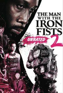 ดูหนัง The Man With The Iron Fists 2 (2015) วีรบุรุษหมัดเหล็ก 2 ดูหนังออนไลน์ฟรี ดูหนังฟรี HD ชัด ดูหนังใหม่ชนโรง หนังใหม่ล่าสุด เต็มเรื่อง มาสเตอร์ พากย์ไทย ซาวด์แทร็ก ซับไทย หนังซูม หนังแอคชั่น หนังผจญภัย หนังแอนนิเมชั่น หนัง HD ได้ที่ movie24x.com