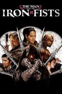 ดูหนัง The Man with the Iron Fists (2012) วีรบุรุษหมัดเหล็ก ดูหนังออนไลน์ฟรี ดูหนังฟรี HD ชัด ดูหนังใหม่ชนโรง หนังใหม่ล่าสุด เต็มเรื่อง มาสเตอร์ พากย์ไทย ซาวด์แทร็ก ซับไทย หนังซูม หนังแอคชั่น หนังผจญภัย หนังแอนนิเมชั่น หนัง HD ได้ที่ movie24x.com