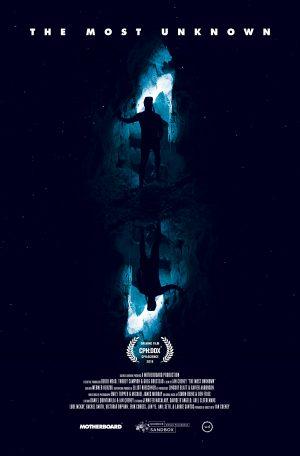 ดูหนัง The Most Unknown (2018) ท้าพิสูจน์สสารสุดเร้นลับ ดูหนังออนไลน์ฟรี ดูหนังฟรี ดูหนังใหม่ชนโรง หนังใหม่ล่าสุด หนังแอคชั่น หนังผจญภัย หนังแอนนิเมชั่น หนัง HD ได้ที่ movie24x.com