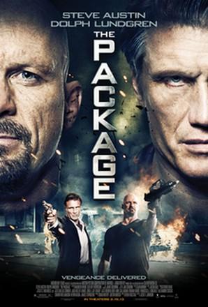 ดูหนัง The Package (2013) แพ็คนรกคู่มหากาฬ ดูหนังออนไลน์ฟรี ดูหนังฟรี HD ชัด ดูหนังใหม่ชนโรง หนังใหม่ล่าสุด เต็มเรื่อง มาสเตอร์ พากย์ไทย ซาวด์แทร็ก ซับไทย หนังซูม หนังแอคชั่น หนังผจญภัย หนังแอนนิเมชั่น หนัง HD ได้ที่ movie24x.com