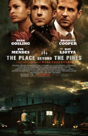 ดูหนัง The Place Beyond the Pines (2012) พลิกชะตาท้าหัวใจระห่ำ ดูหนังออนไลน์ฟรี ดูหนังฟรี HD ชัด ดูหนังใหม่ชนโรง หนังใหม่ล่าสุด เต็มเรื่อง มาสเตอร์ พากย์ไทย ซาวด์แทร็ก ซับไทย หนังซูม หนังแอคชั่น หนังผจญภัย หนังแอนนิเมชั่น หนัง HD ได้ที่ movie24x.com