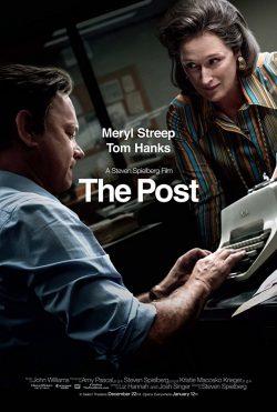 ดูหนัง The Post (2017) เอกสารลับเพนตากอน ดูหนังออนไลน์ฟรี ดูหนังฟรี HD ชัด ดูหนังใหม่ชนโรง หนังใหม่ล่าสุด เต็มเรื่อง มาสเตอร์ พากย์ไทย ซาวด์แทร็ก ซับไทย หนังซูม หนังแอคชั่น หนังผจญภัย หนังแอนนิเมชั่น หนัง HD ได้ที่ movie24x.com