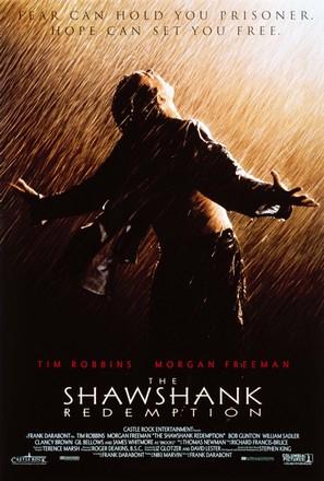 ดูหนัง The Shawshank Redemption (1994) ชอว์แชงค์ มิตรภาพ ความหวัง ความรุนแรง ดูหนังออนไลน์ฟรี ดูหนังฟรี ดูหนังใหม่ชนโรง หนังใหม่ล่าสุด หนังแอคชั่น หนังผจญภัย หนังแอนนิเมชั่น หนัง HD ได้ที่ movie24x.com