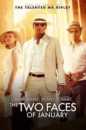 ดูหนัง The Two Faces of January (2014) ซ่อนเงื่อนสองเงา ดูหนังออนไลน์ฟรี ดูหนังฟรี HD ชัด ดูหนังใหม่ชนโรง หนังใหม่ล่าสุด เต็มเรื่อง มาสเตอร์ พากย์ไทย ซาวด์แทร็ก ซับไทย หนังซูม หนังแอคชั่น หนังผจญภัย หนังแอนนิเมชั่น หนัง HD ได้ที่ movie24x.com