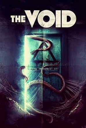 ดูหนัง The Void (2016) แทรกร่างสยอง ดูหนังออนไลน์ฟรี ดูหนังฟรี HD ชัด ดูหนังใหม่ชนโรง หนังใหม่ล่าสุด เต็มเรื่อง มาสเตอร์ พากย์ไทย ซาวด์แทร็ก ซับไทย หนังซูม หนังแอคชั่น หนังผจญภัย หนังแอนนิเมชั่น หนัง HD ได้ที่ movie24x.com