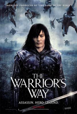 ดูหนัง The Warrior's Way (2010) มหาสงครามโคตรคนต่างพันธุ์ ดูหนังออนไลน์ฟรี ดูหนังฟรี ดูหนังใหม่ชนโรง หนังใหม่ล่าสุด หนังแอคชั่น หนังผจญภัย หนังแอนนิเมชั่น หนัง HD ได้ที่ movie24x.com