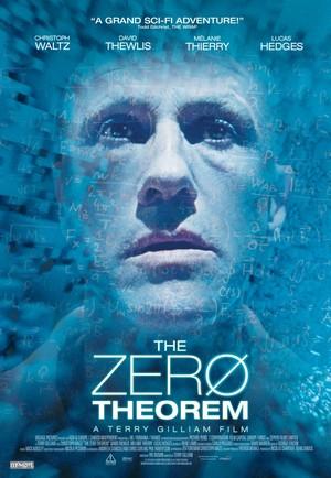 ดูหนัง The Zero Theorem (2013) ทฤษฎีพลิกจักรวาล ดูหนังออนไลน์ฟรี ดูหนังฟรี HD ชัด ดูหนังใหม่ชนโรง หนังใหม่ล่าสุด เต็มเรื่อง มาสเตอร์ พากย์ไทย ซาวด์แทร็ก ซับไทย หนังซูม หนังแอคชั่น หนังผจญภัย หนังแอนนิเมชั่น หนัง HD ได้ที่ movie24x.com