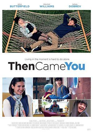 ดูหนัง Then Came You (2018) จะรักใครอย่าให้หัวใจต้องดีเลย์ ดูหนังออนไลน์ฟรี ดูหนังฟรี ดูหนังใหม่ชนโรง หนังใหม่ล่าสุด หนังแอคชั่น หนังผจญภัย หนังแอนนิเมชั่น หนัง HD ได้ที่ movie24x.com