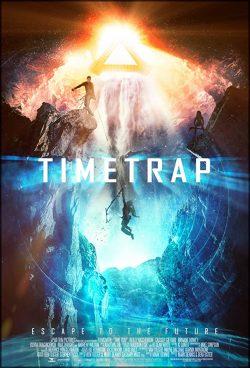 ดูหนัง Time Trap (2017) ฝ่ามิติกับดักเวลาพิศวง ดูหนังออนไลน์ฟรี ดูหนังฟรี HD ชัด ดูหนังใหม่ชนโรง หนังใหม่ล่าสุด เต็มเรื่อง มาสเตอร์ พากย์ไทย ซาวด์แทร็ก ซับไทย หนังซูม หนังแอคชั่น หนังผจญภัย หนังแอนนิเมชั่น หนัง HD ได้ที่ movie24x.com