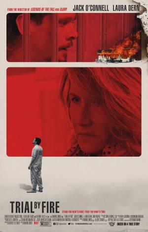 ดูหนัง Trial by Fire (2018) ไฟไหม้บ้าน ดูหนังออนไลน์ฟรี ดูหนังฟรี HD ชัด ดูหนังใหม่ชนโรง หนังใหม่ล่าสุด เต็มเรื่อง มาสเตอร์ พากย์ไทย ซาวด์แทร็ก ซับไทย หนังซูม หนังแอคชั่น หนังผจญภัย หนังแอนนิเมชั่น หนัง HD ได้ที่ movie24x.com