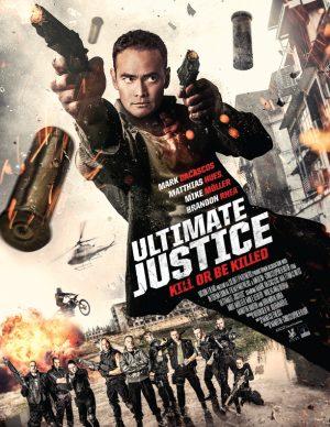 ดูหนัง Ultimate Justice (2017) สุดยอดความยุติธรรม ดูหนังออนไลน์ฟรี ดูหนังฟรี ดูหนังใหม่ชนโรง หนังใหม่ล่าสุด หนังแอคชั่น หนังผจญภัย หนังแอนนิเมชั่น หนัง HD ได้ที่ movie24x.com
