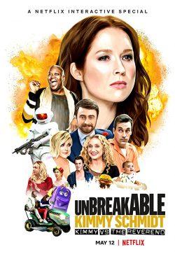 ดูหนัง Unbreakable Kimmy Schmidt: Kimmy vs the Reverend (2020) ดูหนังออนไลน์ฟรี ดูหนังฟรี HD ชัด ดูหนังใหม่ชนโรง หนังใหม่ล่าสุด เต็มเรื่อง มาสเตอร์ พากย์ไทย ซาวด์แทร็ก ซับไทย หนังซูม หนังแอคชั่น หนังผจญภัย หนังแอนนิเมชั่น หนัง HD ได้ที่ movie24x.com