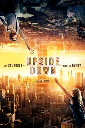 ดูหนัง Upside Down (2012) นิยามรักปฏิวัติสองโลก ดูหนังออนไลน์ฟรี ดูหนังฟรี HD ชัด ดูหนังใหม่ชนโรง หนังใหม่ล่าสุด เต็มเรื่อง มาสเตอร์ พากย์ไทย ซาวด์แทร็ก ซับไทย หนังซูม หนังแอคชั่น หนังผจญภัย หนังแอนนิเมชั่น หนัง HD ได้ที่ movie24x.com